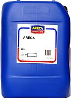 Моторное масло Areca F5000 5W30 / 11153 (20л) -