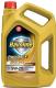 Моторное масло Texaco Havoline ProDS F 5W20 / 804035MHE (4л) -