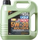 Моторное масло Liqui Moly Molygen New Generation 5W30 / 9089 (4л) -