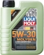 Моторное масло Liqui Moly Molygen New Generation 5W30 / 9047 (1л) -