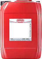 Моторное масло Meguin Megol Low Emission 5W40 (20л) -