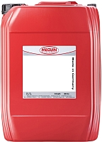 Моторное масло Meguin Megol Syntech Premium Diesel 10W40 / 4638 (20л) -