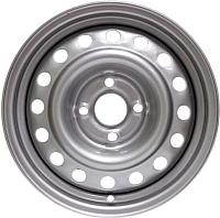 Штампованный диск Trebl 53B35B 14x5.5
