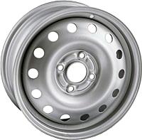 Штампованный диск Trebl X40915 15x6