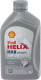 Моторное масло Shell Helix HX8 Synthetic 5W30 (1л) -