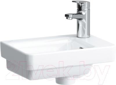 Умывальник Laufen Pro S 8159600001041