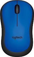 Мышь Logitech M220 / 910-004879 -