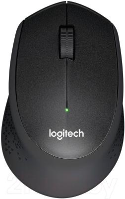 Мышь Logitech M330 / 910-004909