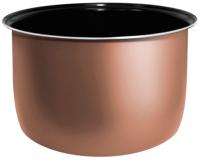 Чаша для мультиварки Redmond RB-С508 -