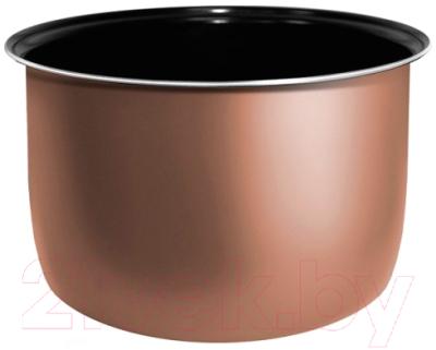 Чаша для мультиварки Redmond RB-С508