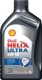 Моторное масло Shell Helix Ultra Diesel 5W40 (1л) -