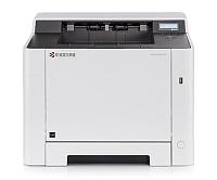 Принтер Kyocera Mita ECOSYS P5021cdn -