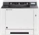 Принтер Kyocera Mita ECOSYS P5026cdn -