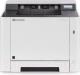 Принтер Kyocera Mita ECOSYS P5026cdw -