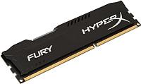 Оперативная память DDR3 Kingston HX316LC10FB/4 -