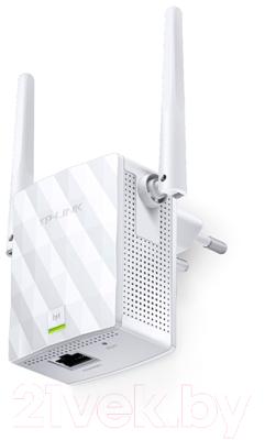 Усилитель беспроводного сигнала TP-Link TL-WA855RE