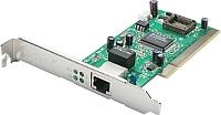 Сетевой адаптер D-Link DGE-528T/C1B -