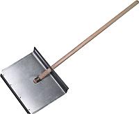 Лопата для уборки снега Startul ST9069-2 -