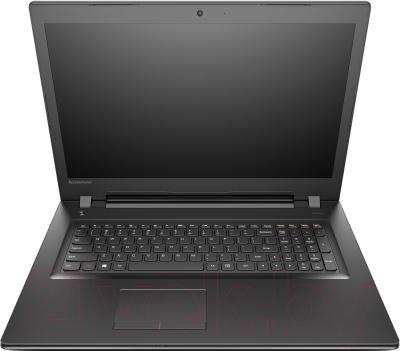 Ноутбук Lenovo B7180 (80RJ00EWRK)