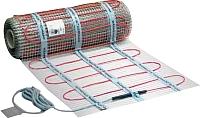 Теплый пол электрический Warmehaus 200w-3.0/600w -