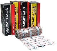 Теплый пол электрический Warmehaus 200w- 4.5/900w -