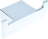 Крючок для ванны Bemeta 135006032 -