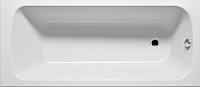 Ванна акриловая Riho Dola 160x70 / BB30005 -