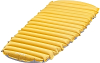 Надувной матрас Intex 68708 -