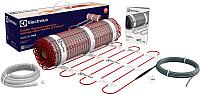 Теплый пол электрический Electrolux Easy Fix Mat EEFM 2-150-6 -