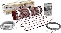 Теплый пол электрический Electrolux Easy Fix Mat EEFM 2-150-4 -