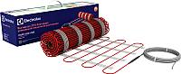 Теплый пол электрический Electrolux Multi Size Mat EMSM 2-150-4 -