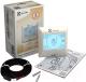 Терморегулятор для теплого пола Electrolux ETT-16 Touch (белый) -