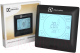 Терморегулятор для теплого пола Electrolux ETT-16 Touch (черный) -