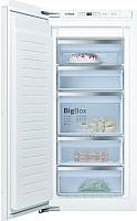 Встраиваемый морозильник Bosch GIN41AE20R -
