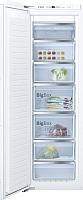 Встраиваемый морозильник Bosch GIN81AE20R -