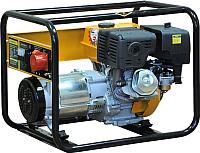 Бензиновый генератор Skiper LT9000ЕJ-1 -
