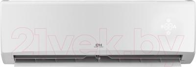 Сплит-система Cooper&Hunter Alpha CH-S07FTXE (без wi-fi)