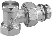 Клапан термостатический Giacomini R16X033 -