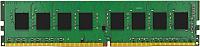 Оперативная память DDR4 Kingston KVR24N17D8/16 -