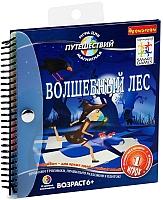 Настольная игра Bondibon Волшебный лес ВВ0886 -