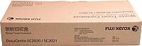 Емкость для отработанных чернил Xerox 008R13215 -