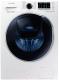 Стирально-сушильная машина Samsung WD80K5410OW -
