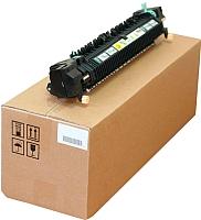 Закрепляющий термоузел Xerox 126K29404 / 641S00947 -
