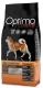 Корм для собак Optimanova Adult Sensitive Salmon & Potato (12кг) -