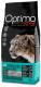 Корм для кошек Optimanova Sterilised Chicken & Rice (8кг) -