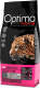 Корм для кошек Optimanova Exquisite Chicken & Rice (2кг) -