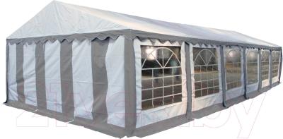 Торговая палатка Sundays С62403/P512201 палатка tramp lite twister 3