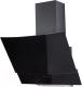 Вытяжка декоративная Dach Murena 60 (черный) -