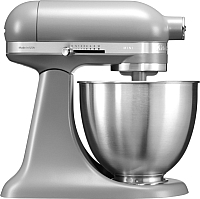 Миксер стационарный KitchenAid 5KSM3311XEFG -