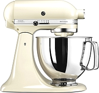 Миксер стационарный KitchenAid 5KSM125EAC -